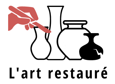 L'Art Restauré